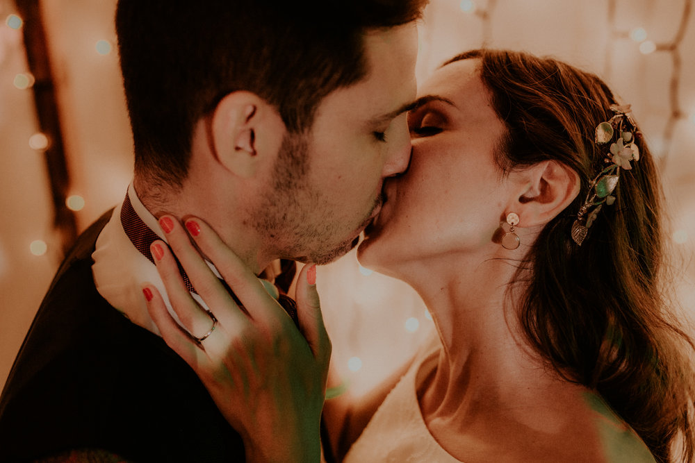 alt_thenortherngirlphotography_couples_weddingphotographer_photographer_wedding_boda_fotografodebodas_fotografobodasbarcelona_bodaindie_bodasconestilo_bodaensantperedeclara_jennifermiguel-1068.jpg