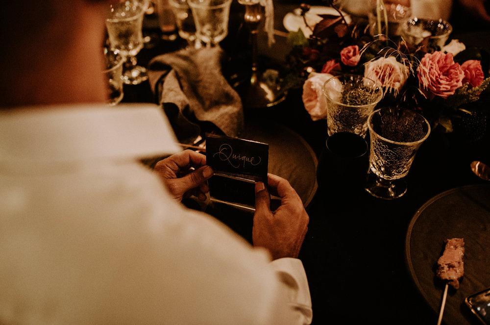 thenortherngirlphotography_bodasindustriales_bodasdiferentes_weddingphotographer_spanishphotographer_spanisgweddingphotographer_happyendings_mercantic_elsiglomercantic_antichrist_love_neon_weddingtattoo_CYNTHIAMANOLO-788.jpg
