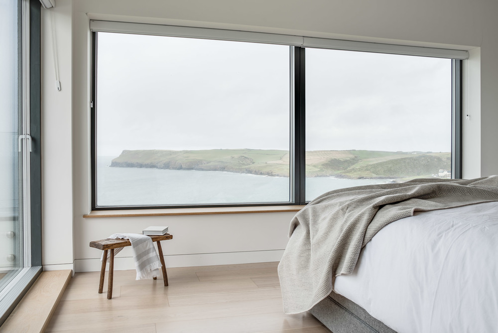 Interior Designer Cornwall Rock Polzeath