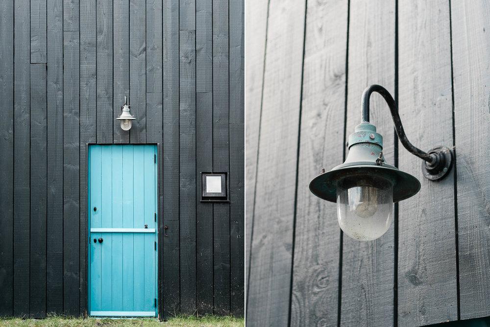 M&F_Mawgan_Web©danielscott.studio-118.jpg