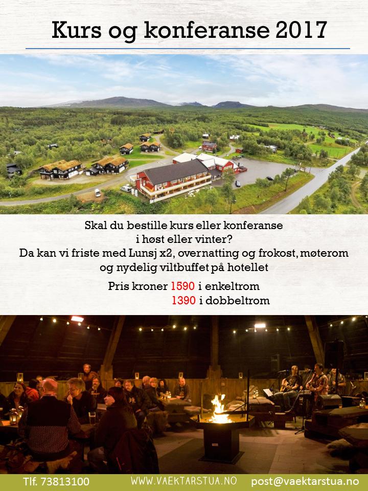Kurs&konferanse høsten 2017 face.png