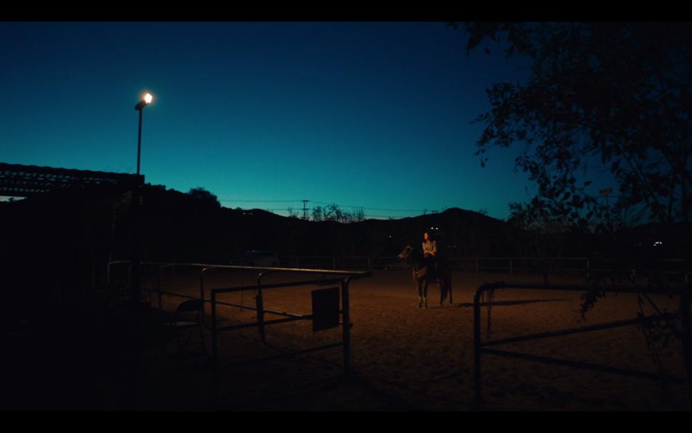 Screen Shot 2019-01-31 at 21.15.35.png