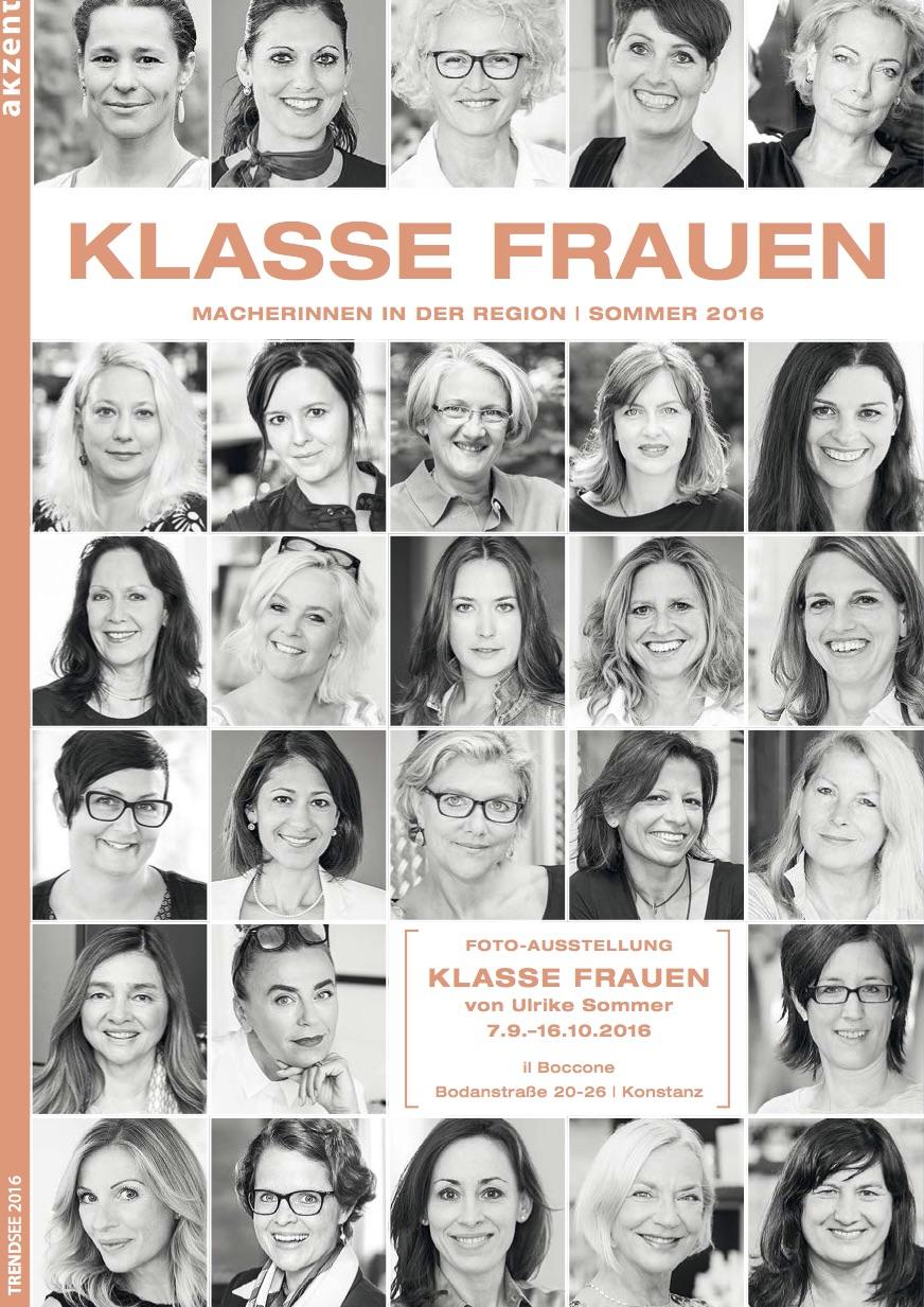 Klasse Frauen 2016.jpg
