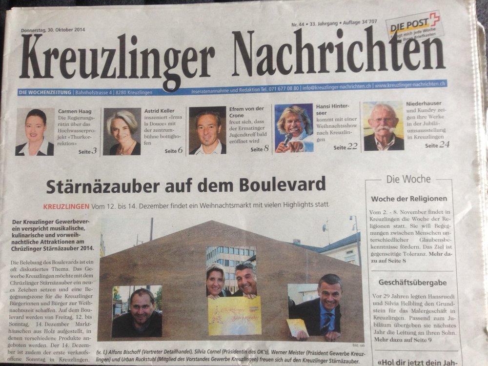 Kreuzlinger Nachrichten.JPG
