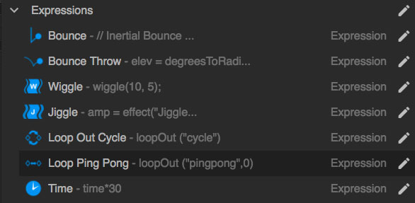 KBar-layout-expressions.jpg