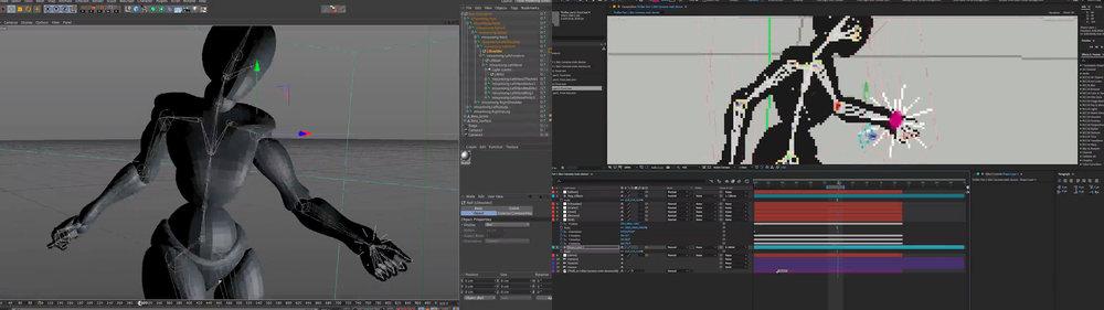 Thriller-part2a-screen.jpg