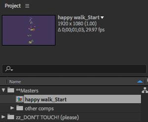 start-comp.jpg