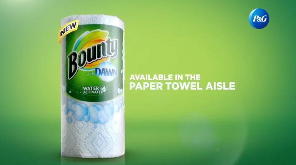 P&G-bounty.jpg