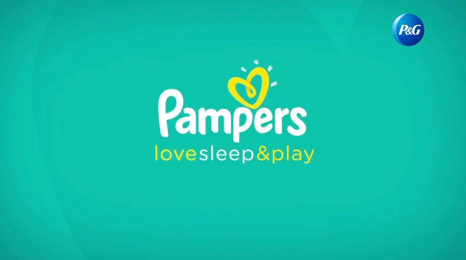 P&G-pampers.jpg