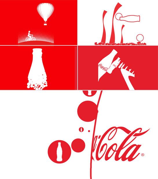 Coke-Banner-screenshots.jpg