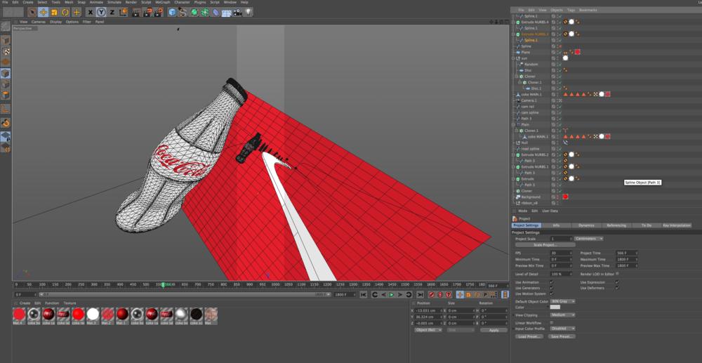Coke banner process Screen Shot 2015-11-27 at 11.28.21 AM.png