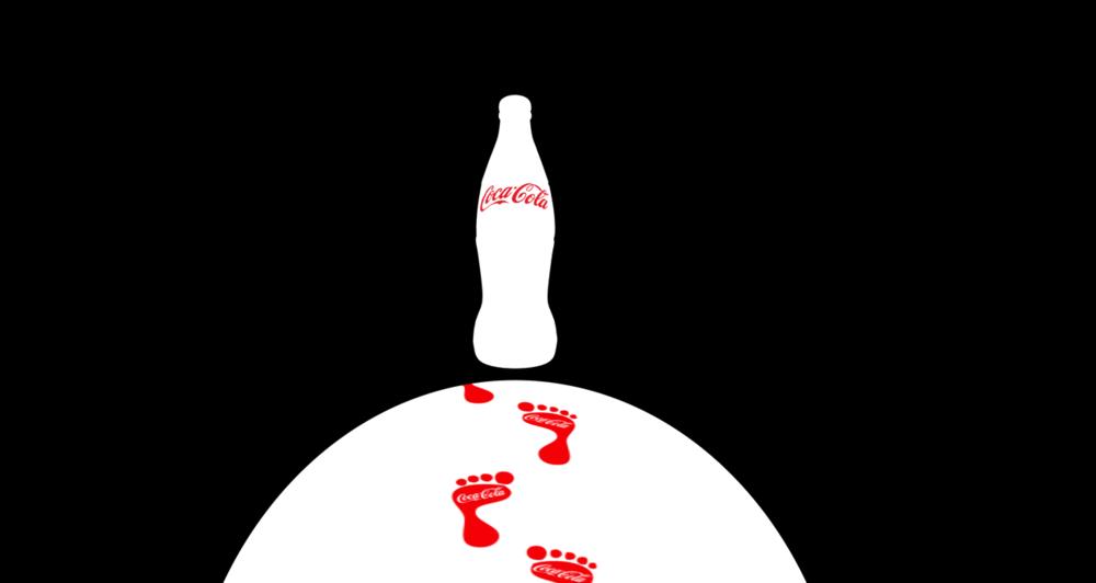 Coke banner process Screen Shot 2015-11-27 at 11.26.44 AM.png
