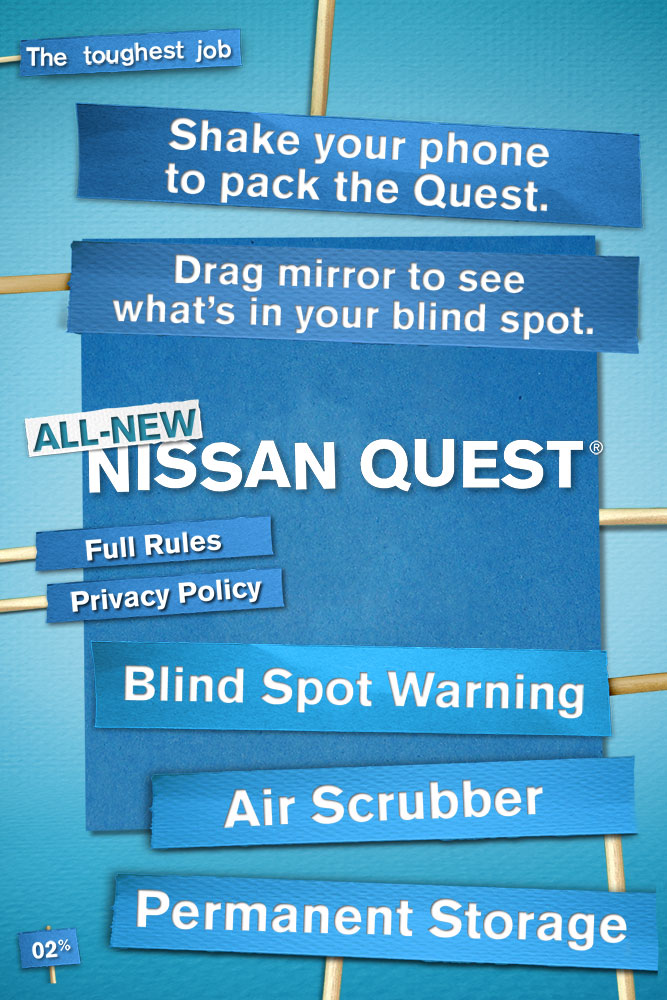 nissan-Signs.jpg