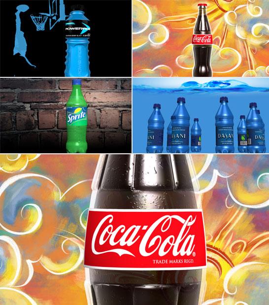 coke-carousel-screenshots_motion_design.jpg