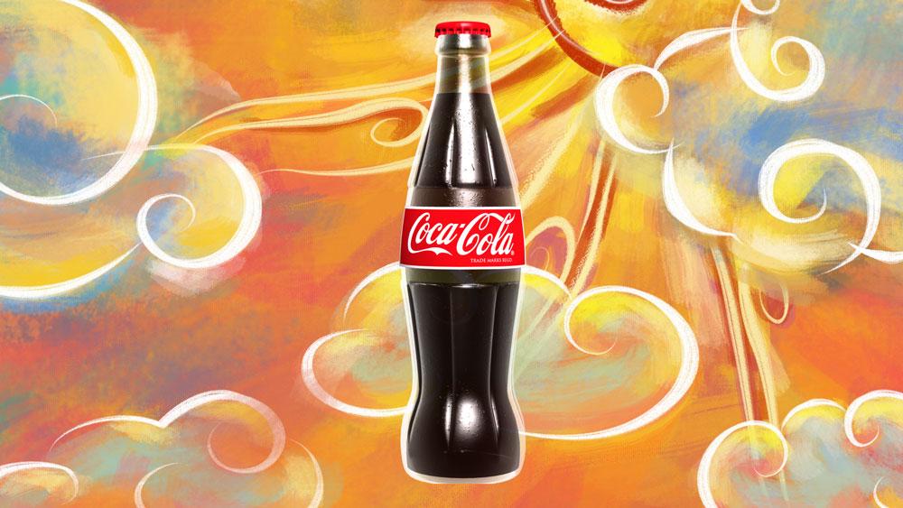 coke-carousel_motion_design.jpg