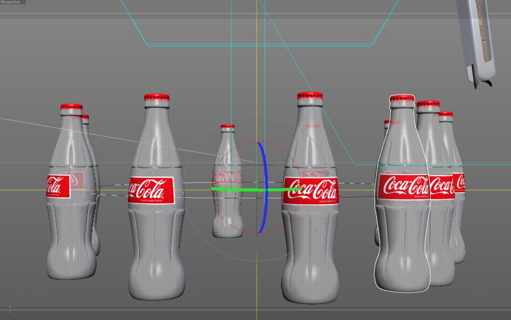 Coke process_motion_design.png