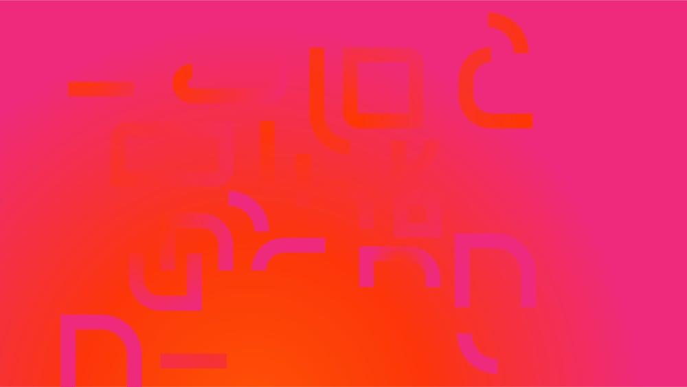 Colours 2-06.jpg
