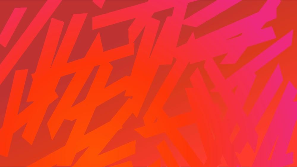 Colours 2-09.jpg