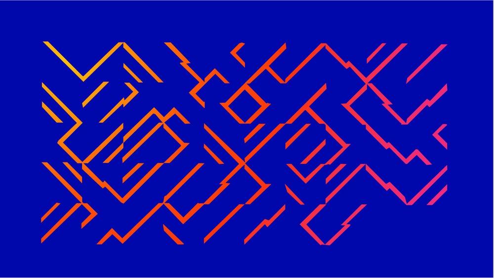 Colours 2-14.jpg