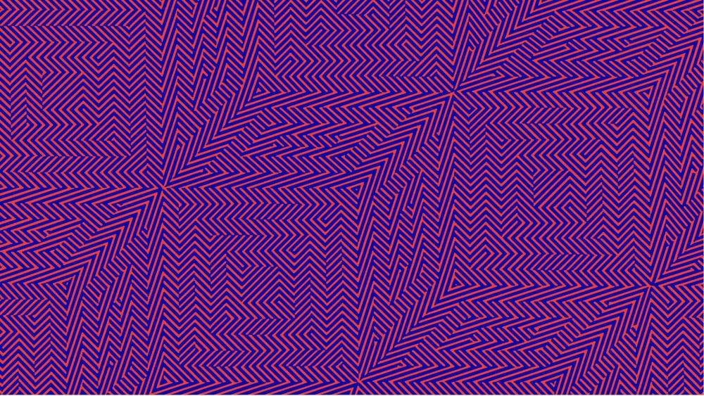 Colours 2-19.jpg