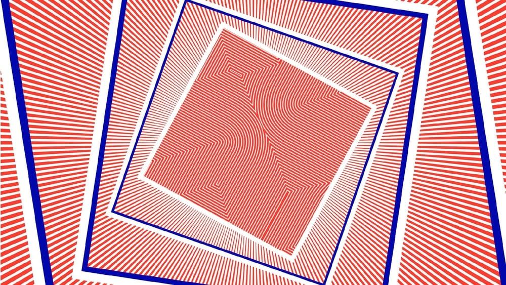 F SB v4 Frames-09.jpg