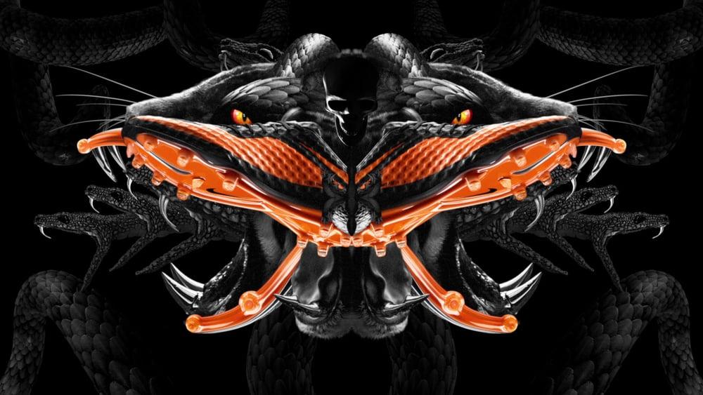 Nike Remix.jpg