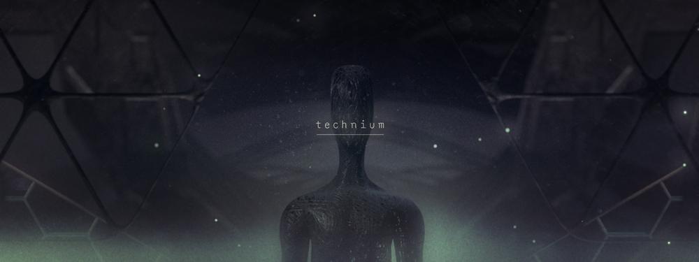 Technium 6_v1 (00976).jpg