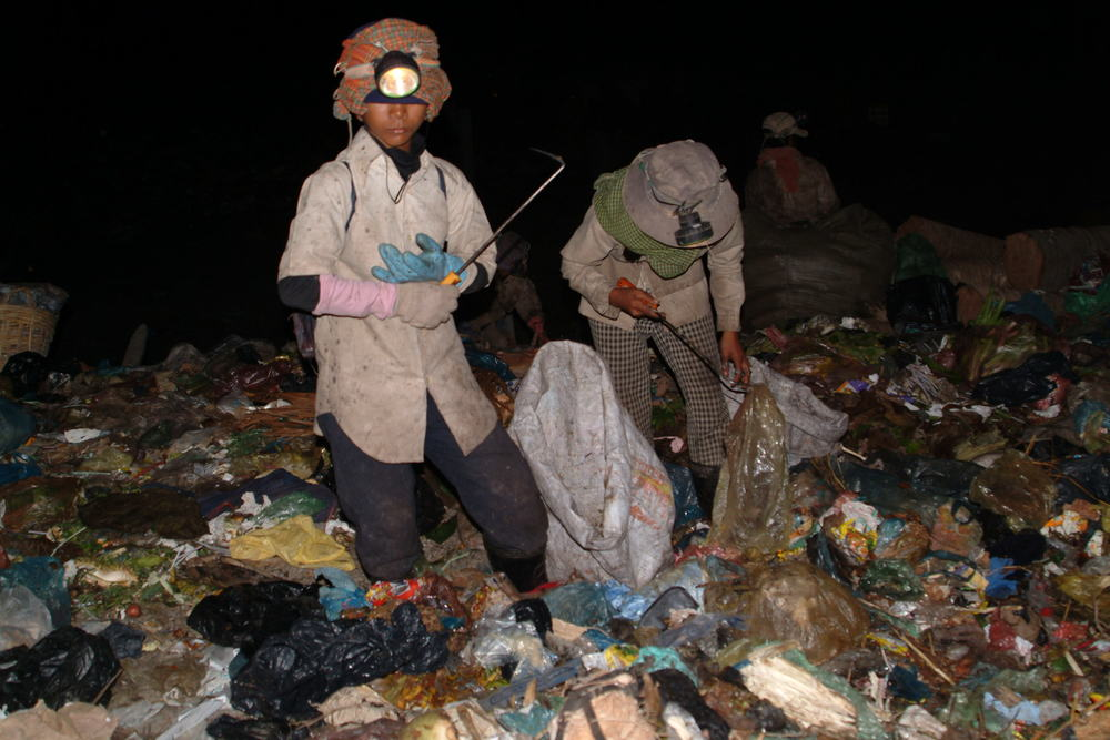 picking garbage at night.jpg