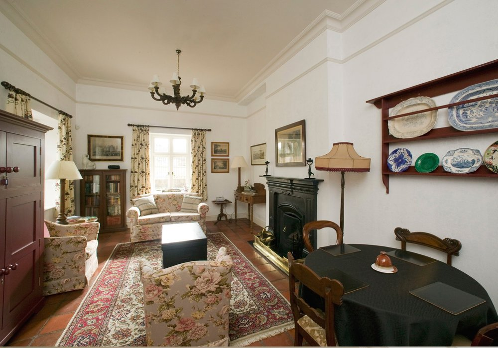 Tri Arch Living Room.jpg