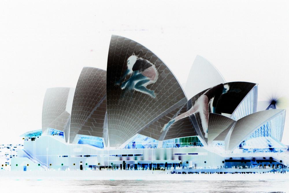 Vividly Sydney #1.jpg