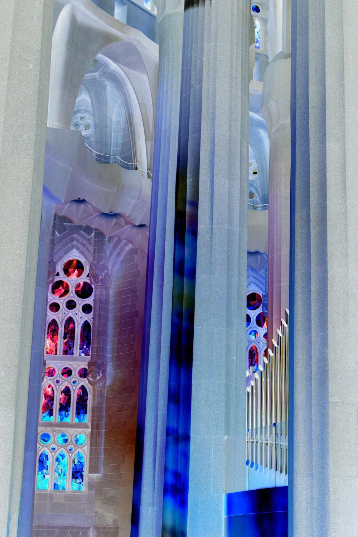 La Sagrada Familia #2.jpg