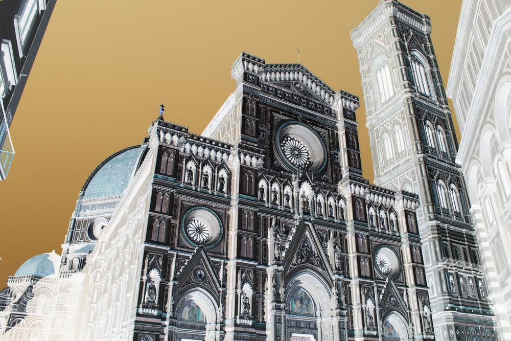 Il Duomo di Firenze.jpg