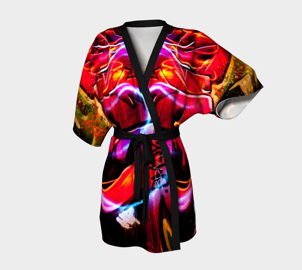 preview-kimono-robe-249352-front-f.jpg