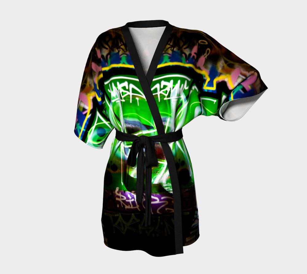 preview-kimono-robe-266864-front-f.jpg