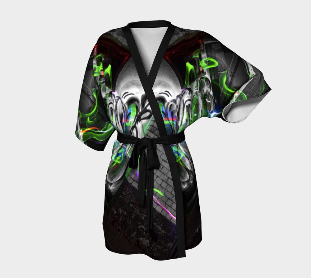 preview-kimono-robe-266952-front-f.jpg