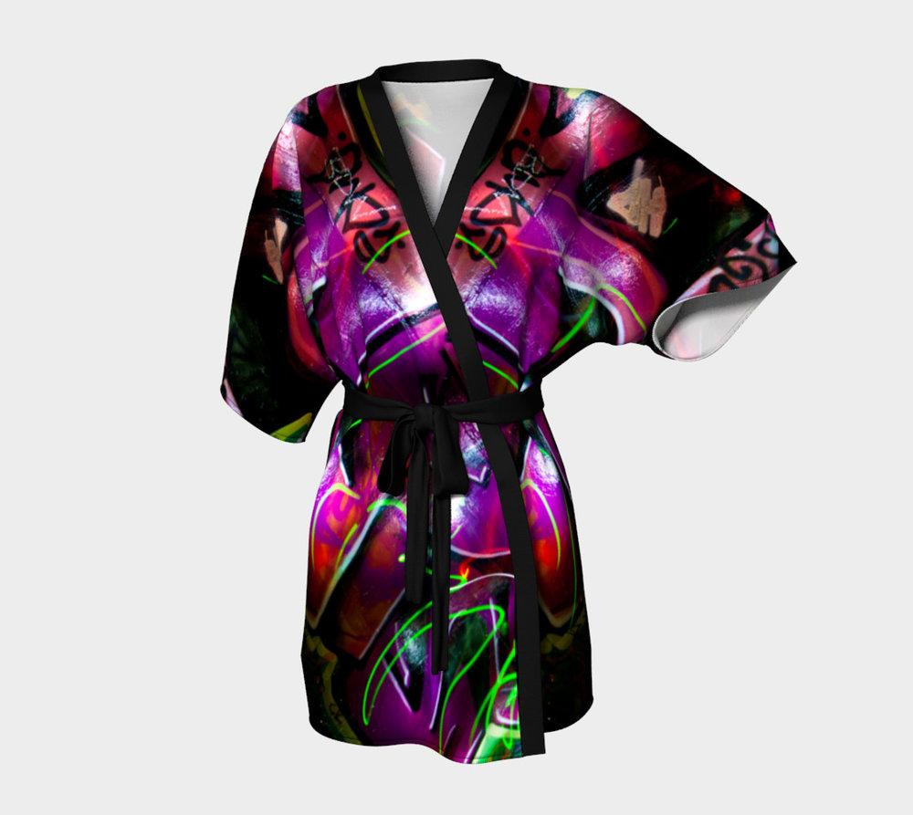 preview-kimono-robe-266923-front-f.jpg