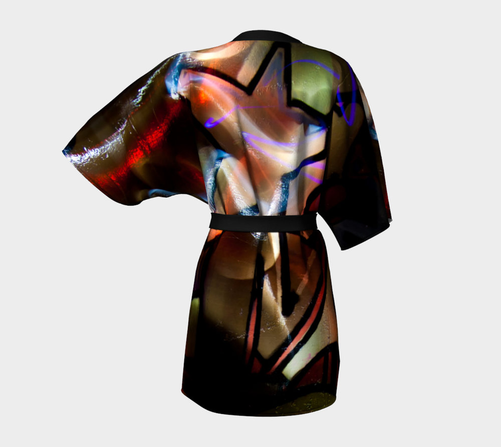 preview-kimono-robe-266817-back-f.jpg