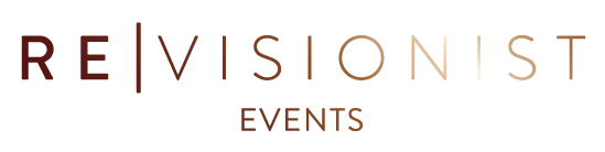 Re|visionist Events