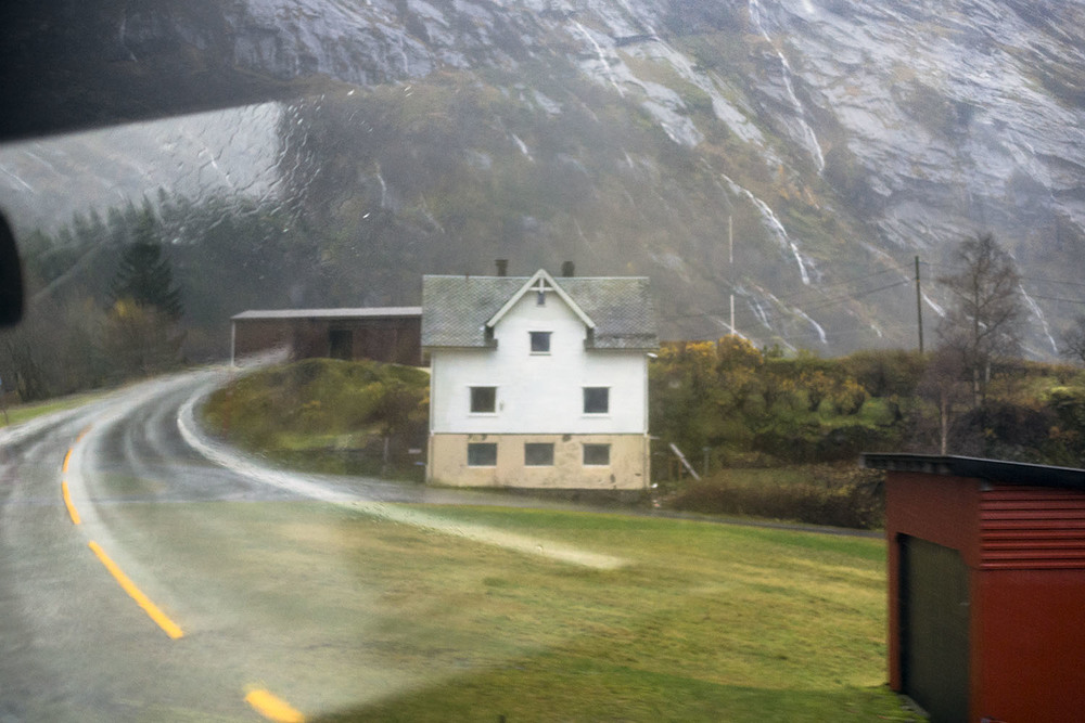 """2014_10_04_4067. Frå prosjektet www.gjennom.no"" Jens Hauge"