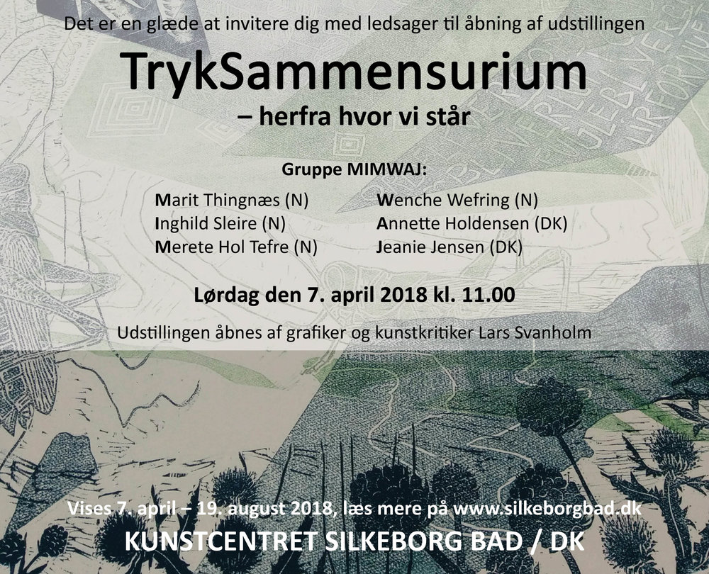 TrykSammensurium_7 april18.jpg