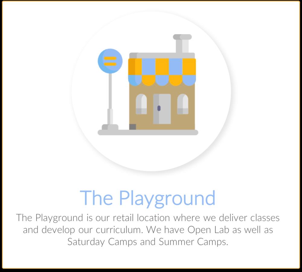 thePlayground.png
