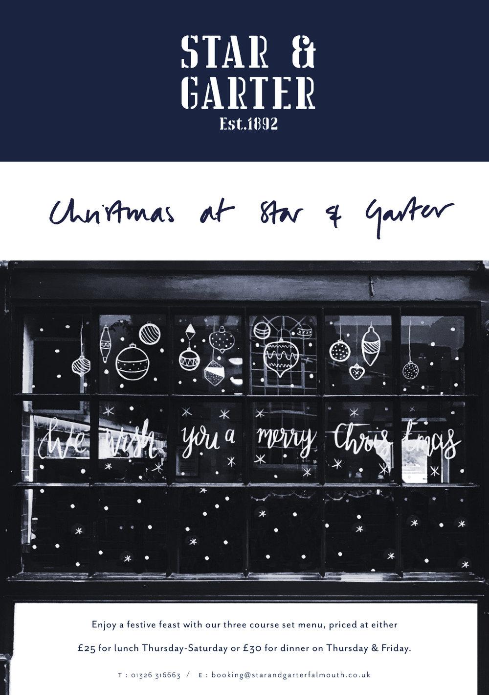 Christmas at Star and Garter 2018 p1.jpg