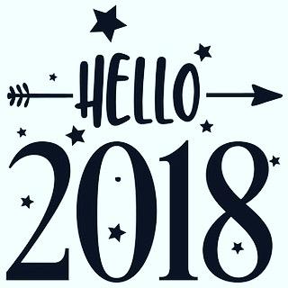 Изпращаме старата година с усмивка и посрещаме новата с надежда!  #upschool #blog Link in bio