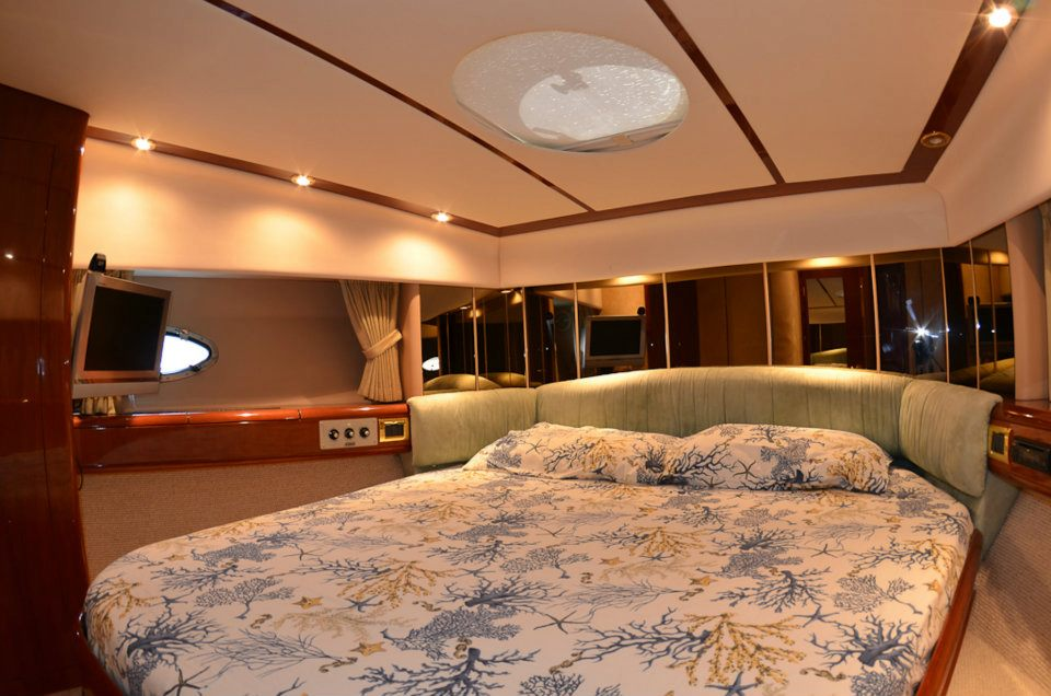 Yacht charter sorrento, capri
