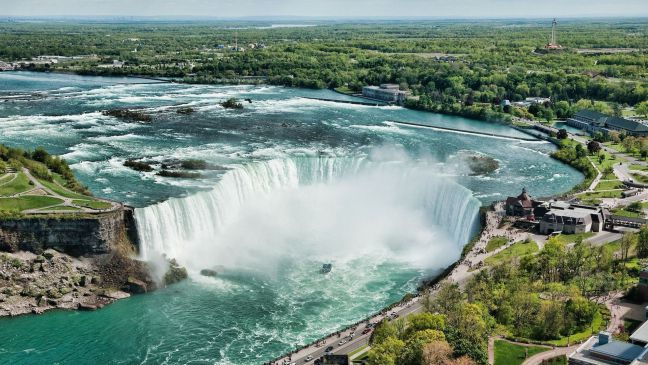niagara-falls-united-states.jpg