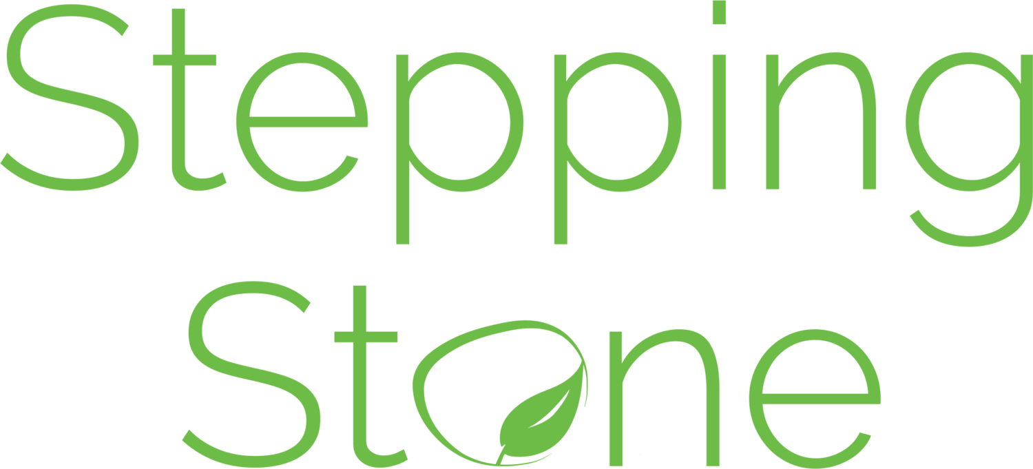 Stepping Stone, Inc.