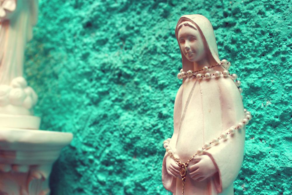 Virgen edited.jpg