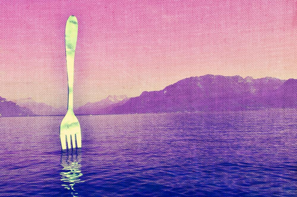 Fork edited 3.jpg
