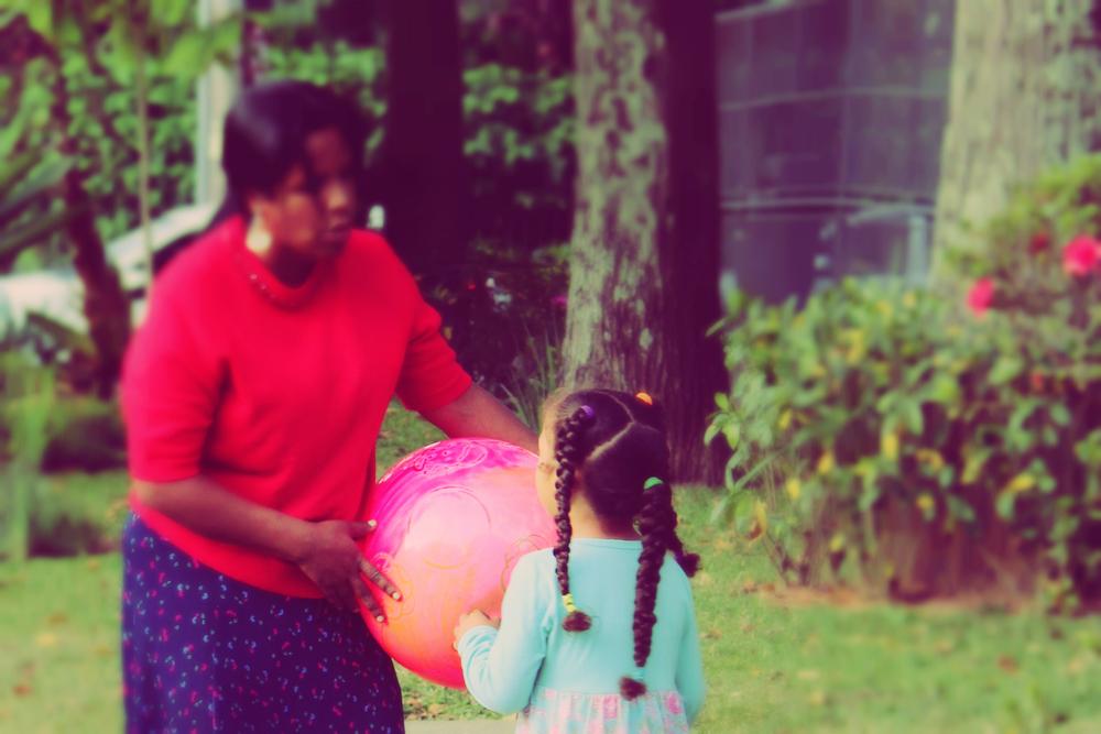 Mama edited 2.jpg
