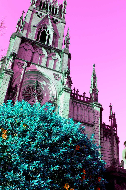 Monumento edited.jpg